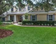 1756 Brackenhurst Place, Lake Mary image