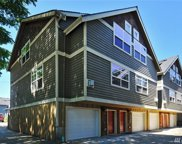 7803 12th Ave NE Unit B, Seattle image