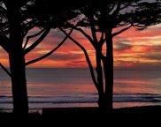 26 Mirada Rd, Half Moon Bay image
