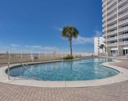 455 E Beach Blvd Unit 1415, Gulf Shores image