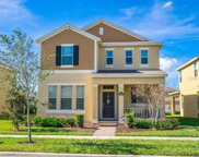 8806 Eden Cove Drive, Winter Garden image