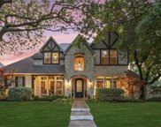 6929 Charade Drive, Dallas image