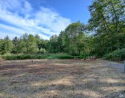 3023 Beaver Place, Sedro Woolley image