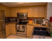 19801 E Country Club Dr Unit #4208, Aventura image