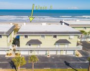 4791 S Atlantic Avenue Unit 5, Ponce Inlet image