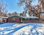 1004 West Shepperd Avenue, Littleton image