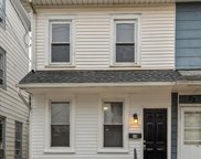 34 Pine St, Mount Holly image