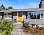 4050 49th Avenue SW, Seattle image