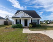 2120 Whitney South Drive, Augusta image