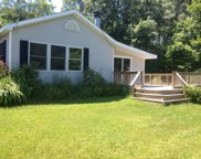 160 MIDDLE RD, Altamont image