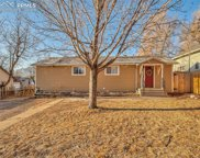 2417 W Platte Avenue, Colorado Springs image