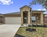 2405 Star Hill Ranch St, Georgetown image