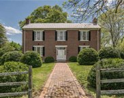 1070 Granbery Park Dr, Brentwood image