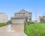 1015 Cobblestone Way Drive Se, Byron Center image