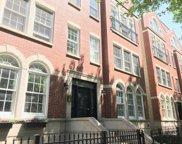 1515 N Cleveland Avenue Unit #2N, Chicago image