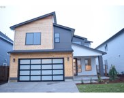 11200 NE 97TH  AVE, Vancouver image