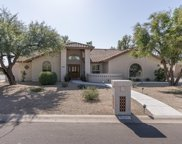 691 E Fairway Drive E, Litchfield Park image