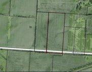 1633 State Route 3, Sunbury image