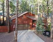 2667 Timber Ridge Lane, Pinetop image