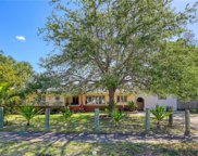 2963 Nelson  Street, Fort Myers image