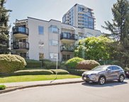 1550 Chesterfield Avenue Unit 106, North Vancouver image
