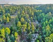 808 Timber Mesa, Florissant image