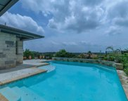 20403 Highland Lake Dr, Lago Vista image
