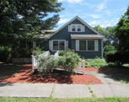 14 Irwin  Avenue, Middletown image