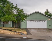 1062 Partridge Dr, Redding image