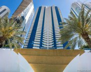 17121 Collins Ave Unit #1001, Sunny Isles Beach image
