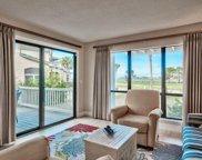 819 Harbour Point Drive Unit #819, Miramar Beach image