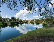 6700  Mimosa Street Unit #25, Indian Trail image