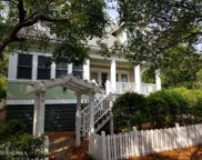 602 Currituck Way, Bald Head Island image