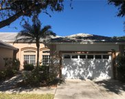 8658 Patty Berg CT, Fort Myers image
