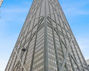 175 East Delaware Place Unit 8112, Chicago image