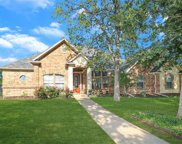 818 Shady Bend Drive, Kennedale image