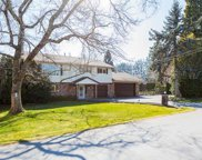 24570 52 Avenue, Langley image