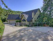 2692 S Grand Oak Cir E, Bountiful image