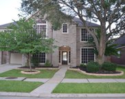 3126 Piney Forest Drive, Houston image