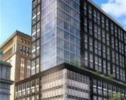 350 Oliver Avenue Unit 802, Downtown Pgh image