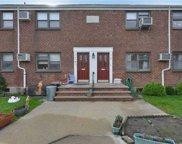 16-28 160th  Street Unit #6-103, Whitestone image