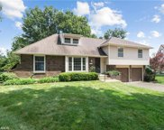 7609 W 90th Terrace, Overland Park image