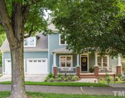 1413 Falls River Avenue, Raleigh image