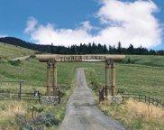 6465 Trapp Lake Road Unit 90, Kamloops image