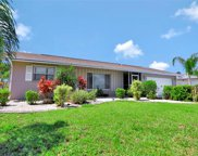 1130 SE 28th TER, Cape Coral image