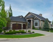 89 Heritage Harbour, Foothills County image