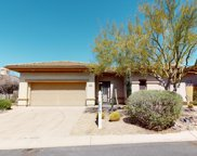 7732 E Balao Drive, Scottsdale image