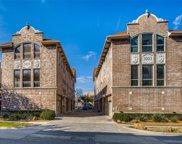 3003 Douglas Avenue Unit 18, Dallas image