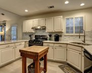 1145 Taylor Oaks Drive, Roswell image