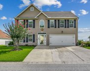 1138 Great Lakes Circle, Myrtle Beach image